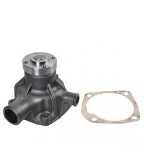 5090-PW4 Pompa wodna Fendt,Renault,F382200610010, F382200610011, C382200610011, 7700019362