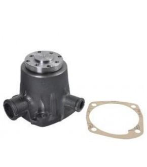 5090-PW5 Pompa wodna Fendt,622807310155, F382200610020,