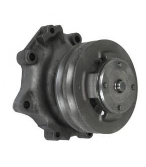7090-PW2 Pompa wodna