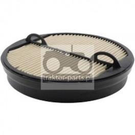 1020-FPO21 Filtr powietrza wewn Filtry