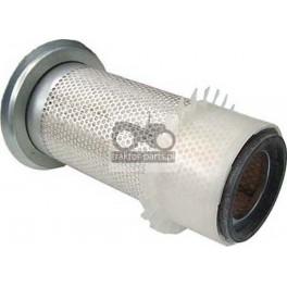 1020-FPZ1 Filtr powietrza zew Filtry
