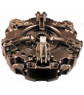 2011-SP11 Docisk sprzęgła 280mm