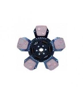 2011-SP26 Tarcza sprzęgła Case CS,330mm,140100160005