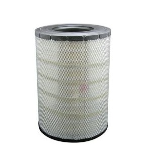 1020-FPZ2 Filtr powietrza zewn