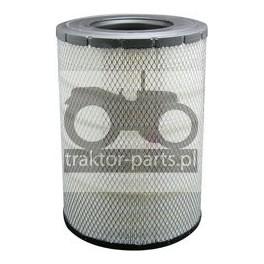 1020-FPZ2 Filtr powietrza zewn Filtry