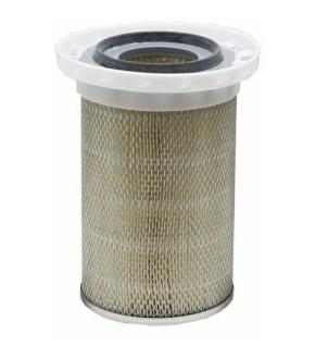 1020-FPZ6 Filtr powietrza zewn