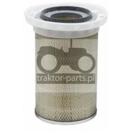 1020-FPZ6 Filtr powietrza zewn Filtry