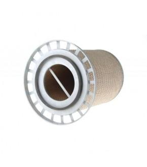 1020-FPZ7 Filtr powietrza zewn