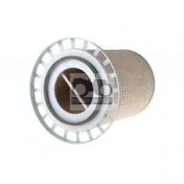 1020-FPZ7 Filtr powietrza zewn Filtry