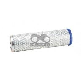 1020-FPO22 Filtr powietrza wewn Filtry