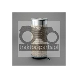 1020-FPZ8 Filtr powietrza zewn Filtry