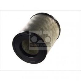 3010-FPZ11 Filtr powietrza zewn Filtry