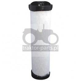 3020-FPO24 Filtr powietrza wew Filtry