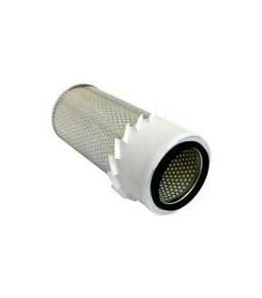 1020-FPZ13 Filtr powietrza zewn