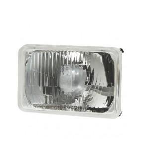 2010-1333291C1-Wkład lampy przedni P/L,1333291C1, 85651C91, K300208,