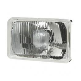 2010-1333291C1-Wkład lampy przedni P/L,1333291C1, 85651C91, K300208, Case,David Borwn, Lampy oświetlenie
