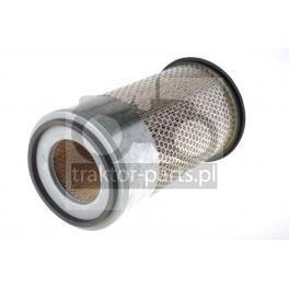 3020-FPZ17 Filtr powietrza zewn Filtry