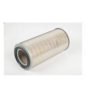 1020-FPZ18 Filtr powietrza zewn