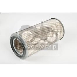 1020-FPZ18 Filtr powietrza zewn Filtry