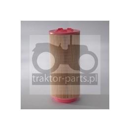 1020-FPZ19 Filtr powietrza zewnetrzny Filtry