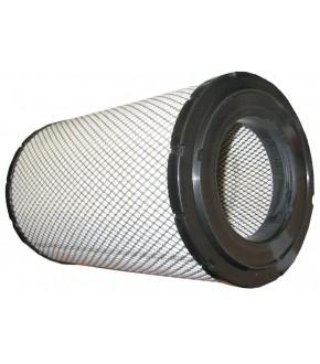 1020-FPZ20 Filtr powietrza zewn