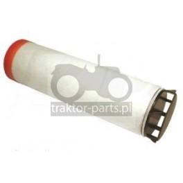 3020-FPO27 Filtr powietrza wewn