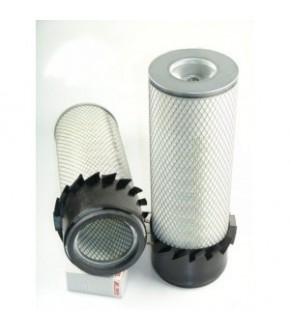 1020-FPZ21 Filtr powietrza zewn