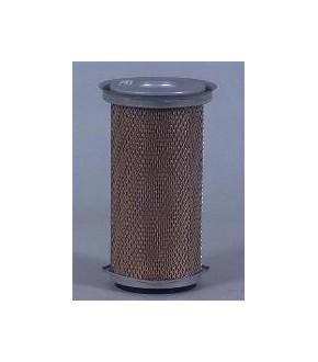 1020-FPZ22 Filtr powietrza zewn