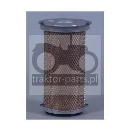 1020-FPZ22 Filtr powietrza zewn Filtry