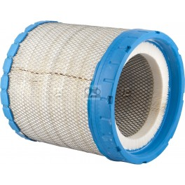 1020-FPZ24 Filtr powietrza zew Filtry