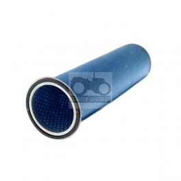 1020-FPO28 Filtr powietrza wew Filtry