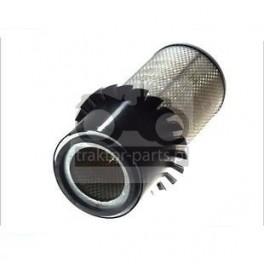 1020-FPZ25 Filtr powietrza zew Filtry