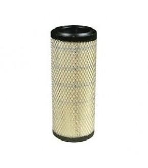 1020-FPZ26 Filtr powietrza zew