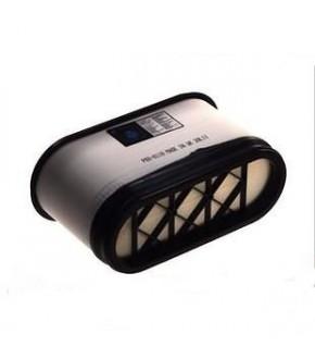 1020-FPZ27 Filtr powietrza John Deere,46937,546937,6937,88937,AF26157,AL119839,AL172780,P606119,SA16402,SL82001