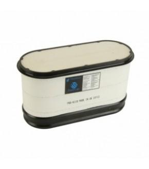 1020-FPZ28 Filtr powietrza zewn
