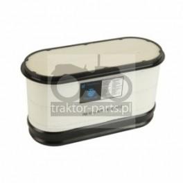 1020-FPZ28 Filtr powietrza zewn Filtry