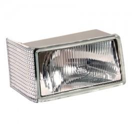 2010-1964883C2 Lampa przednia P Case Case,David Borwn, Lampy oświetlenie