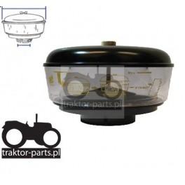 3020-FPZ32 Filtr powietrza odstojnik kurzu Filtry