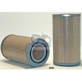 1020-FPZ34 Filtr powietrza kabiny