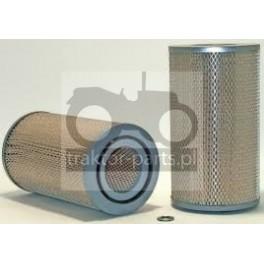 1020-FPZ38 Filtr powietrza kabiny Filtry