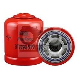 1020-FH6 Filtr hydrauliki Filtry