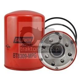 1020-FH7 Filtr hydrauliki Filtry