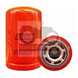 1020-FH8 Filtr hydrauliki Filtry