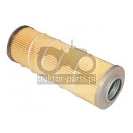 1020-FH13 Filtr hydrauliki Filtry