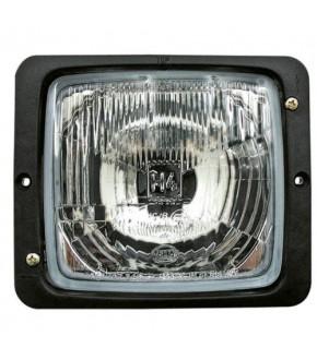 2010-3140022R91 Wkład lampy przedni Case