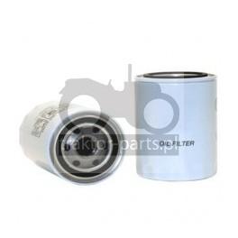 2020-FO23 Filtr oleju Donaldson P172503, P550710, P551297,P559418, P779128, P779141 Filtry
