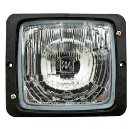 2010-X830160037000 Wkład lampy przedni Fendt