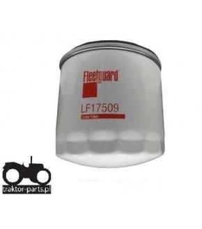 2020-FO26 Filtr oleju silnika