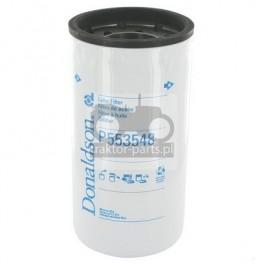2020-FO28 Filtr oleju Donaldson 87349593, 87349575,LF9548, SP 4515/2 , P553548, Filtry