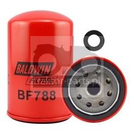 2020-FP37 Filtr paliwa Donaldson P553004,FF42000, FF5052, BF788,J903640 , J931063 Filtry